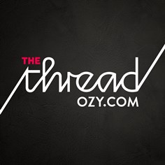 Listen Now to OZY's New Podcast: The Thread, Episode 1