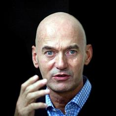 The Last Dutch Populist Was Assassinated — And Still Came in Second