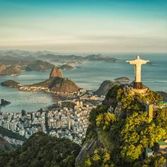 Brazilian Business Goes Global — Here Comes the Culture Shock