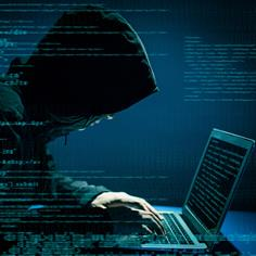 How to Outsmart Hackers