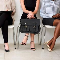 Avoid an HR Nightmare: Your Tool Kit for a Diverse Workplace