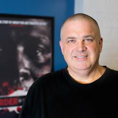 How This Man's Movies Are Getting People out of Prison