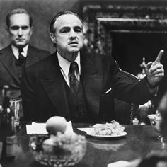 Did 'The Godfather' Fail Italian Americans After All?
