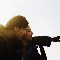 How to Keep Your Long-Term Relationship Hot