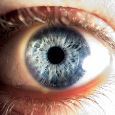 Soon, Your Boss Will Be Watching Your Every Eye Movement — Get Ready