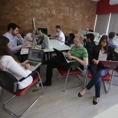Lebanese Entrepreneurs Are Coming Home, and Bringing Billions