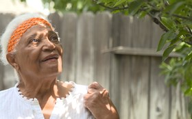 Dope Grannies: How Do Seniors Get Access to Weed?