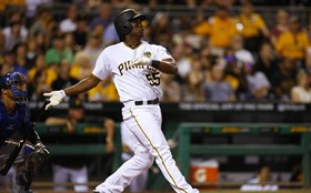 Can This Power Hitter Bring the Pirates Back to Glory?