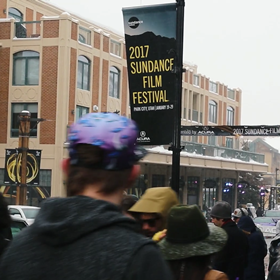 The Insider's Guide to Sundance