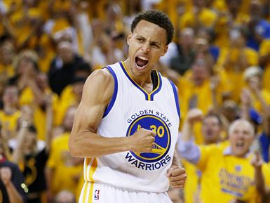 How Steph Curry Is Shattering Stereotypes One Swish at a Time
