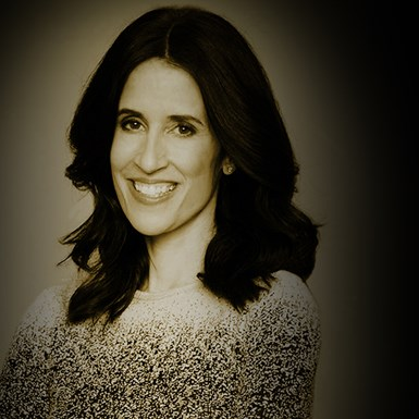 OZY Guest curator: Michelle Peluso