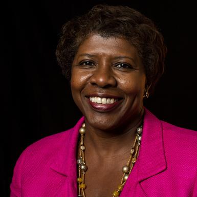 OZY Guest curator: Gwen Ifill