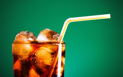 Could Berkeley's Soda Tax Catch On?