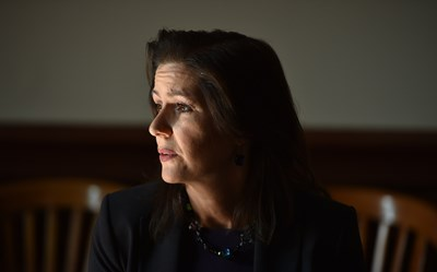 Libby Schaaf, the Have-It-All Mayor of Oakland