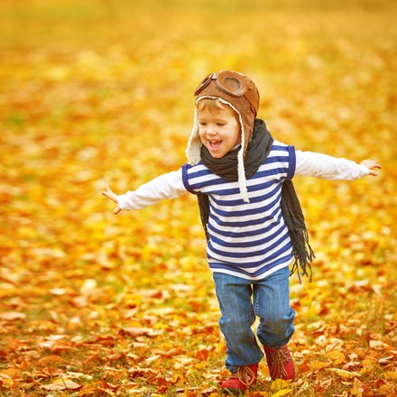 happy kid shutterstock 316292522