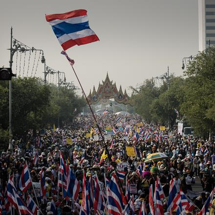 thailand protests (454407739)