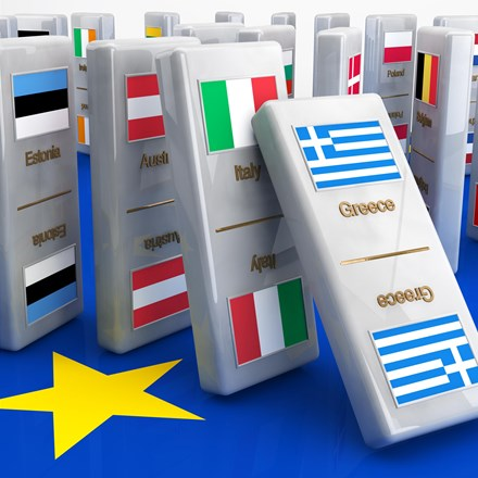 euro dominoes shutterstock 86987147
